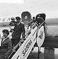 Evacuatie uit Belgisch Congo te Brussel vliegveld Zavente, Bestanddeelnr 911-3497.jpg