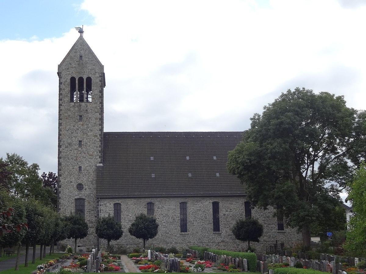 Watzenborn-Steinberg