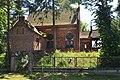 Evangelische Kirche in Hoppenwalde.jpg