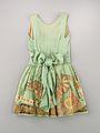 Evening dress MET 63.121.7 back CP3.jpg