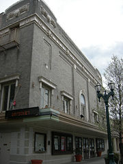 Everett Theater 02