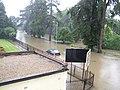 Evesham Waterside, 8.03pm 20th July 2007 - geograph.org.uk - 500153.jpg