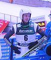 Evgeniy Klimov Lahti 2014.jpg