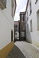 Evora (35280123070).jpg