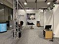 Exalto (Villeurbanne) - centre de réalité virtuelle.jpg