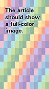 Example image.jpg