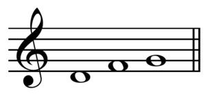 Пример маков ядро