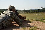 Exercise Eagle Urgency 130815-A-WQ230-033.jpg