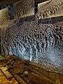 Exhibit on Soviet Slave Laborers - Museum of the History of Ukraine in World War Two - Kiev - Ukraine (26915508462).jpg