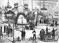 Expérience électrique 1883 - Grenoble.jpg