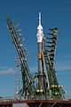 Expedition 43 Soyuz Rollout (201503250036HQ).jpg