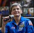 Expedition 50 Crew Press Conference (NHQ201611160026).jpg