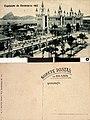 Exposição do Centenário de 1922.jpg