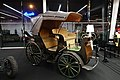 Exposition Tatra Rétromobile 2020 (1).jpg