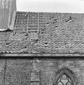 Exterieur, detail van dak zuidzijde - Lambertschaag - 20128742 - RCE.jpg