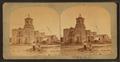 Exterior, Mission San Jose de Aguayo, by Doerr & Jacobson.png