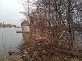 Extrémité NordEst de l'île Fleurie6.JPG