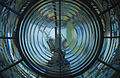 Eye of a lighthouse.jpg