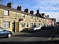 Eynsham, Acre End Street - geograph.org.uk - 120001.jpg
