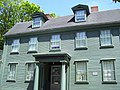 Ezra Stiles House Newport.JPG