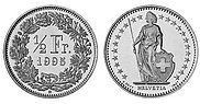 Fifty centime.jpg