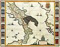 Fürstentum tarent 1250.jpg