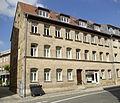 Fürth Hirschenstraße 42 001.JPG