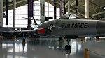 F-101 at Evergreen Aviation Museum.jpg