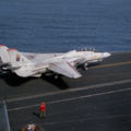 F-14 Tomcat VF-11.jpg