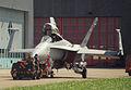 F-18 schlepper.jpg
