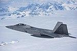 F-22A Raptor (170603-Z-MW427-706).jpg