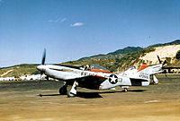 F-51-korea