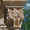 F10 19.1.Abbaye de Cuxa.0011.JPG