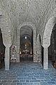 F10 51 Abbaye Saint-Martin du Canigou.0180.JPG
