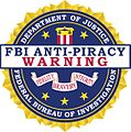 FBI anti piracy.jpg