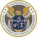 FCC seal (2020).jpg