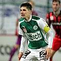 FC Admira Wacker vs. SV Mattersburg 2015-12-12 (095).jpg