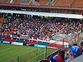 FC Amkar Perm supporters.JPG