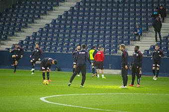 FC Red Bull Salzburg gegen SCR Altach (März 2015) 46.JPG