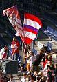 FC Red Bull Salzburg gegen SV Ried 07.JPG