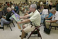 FEMA - 12151 - Photograph by Andrea Booher taken on 12-07-2004 in Florida.jpg
