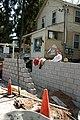 FEMA - 12782 - Photograph by Liz Roll taken on 04-26-2005 in Pennsylvania.jpg