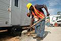 FEMA - 19162 - Photograph by Mark Wolfe taken on 11-14-2005 in Mississippi.jpg
