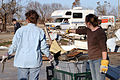 FEMA - 21269 - Photograph by Robert Kaufmann taken on 01-11-2006 in Louisiana.jpg
