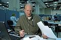 FEMA - 22838 - Photograph by Mark Wolfe taken on 03-08-2006 in Mississippi.jpg