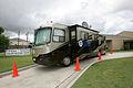 FEMA - 30843 - Mobile Disaster Recovery Center in Texas.jpg