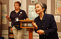 FEMA - 32892 - FEMA and Japanese translator in Ohio.jpg