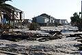 FEMA - 38659 - Sand and Debris Line the streets of Galveston Island.jpg