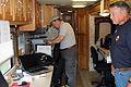 FEMA - 41045 - Interior of MDRC at DeFuniak Springs.jpg