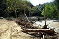 FEMA - 43165 - Storm damage in California.jpg